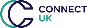 Connect UK Logo 300 x 97