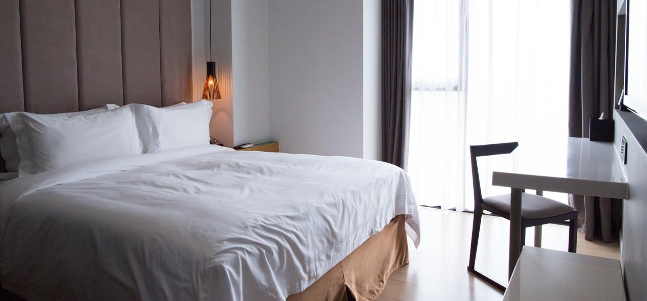 Bedroom Header Picture 1280 x 597